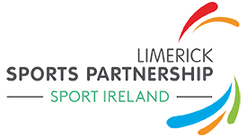 Limerick Sports Partnership