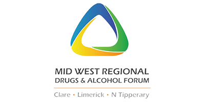 Mid West Regional Drugs and Alcohol Forum