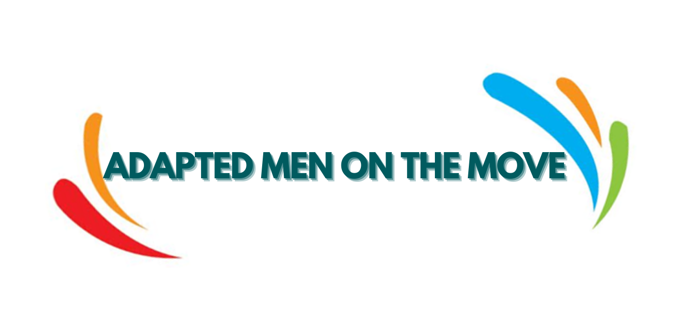 Adapted Men On The Move Limerick Sports Partnership